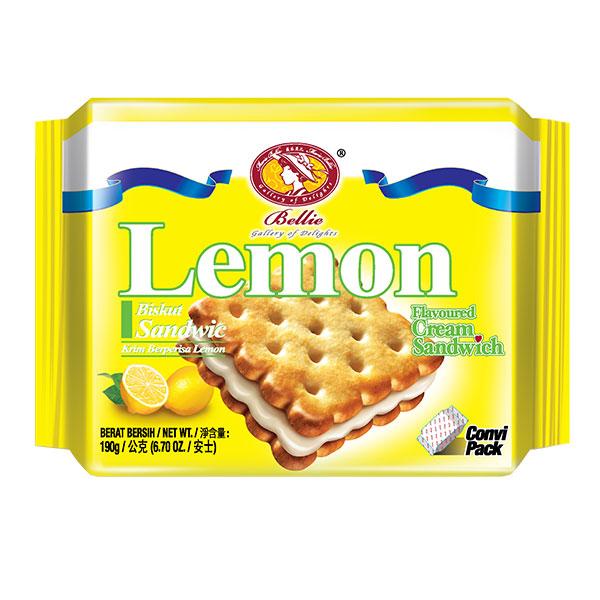 Bellie-Cream-Sandwich-Lemon-190g-3D