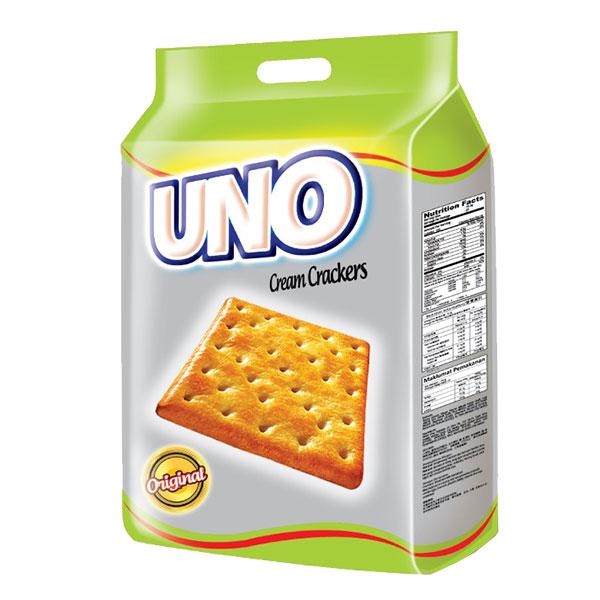 UNO-CC-3D-distribution