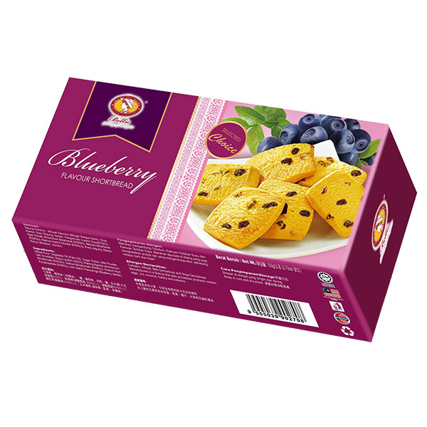 blueberry-0903